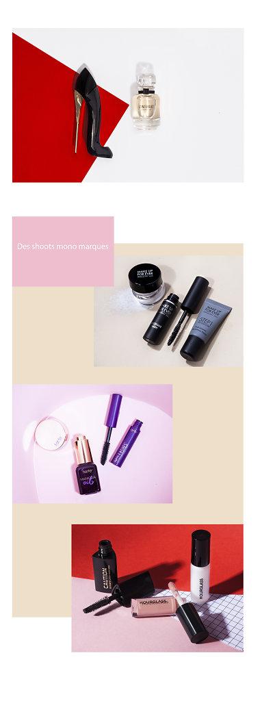Sephora-Page-2.jpg