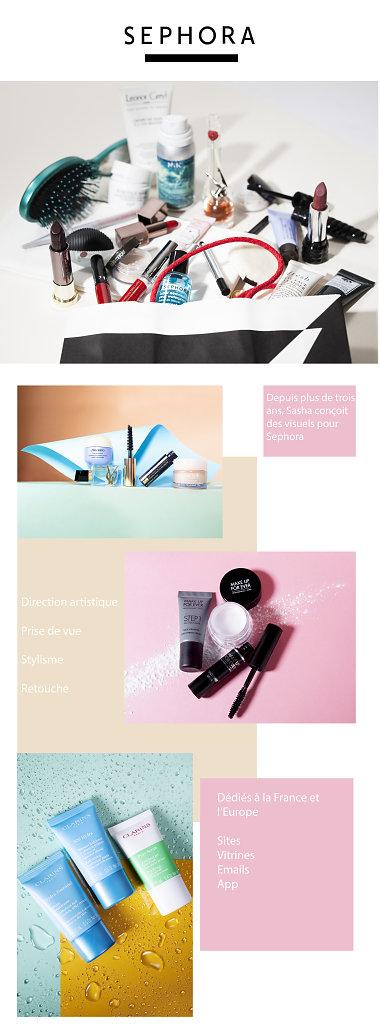 Sephora-PAGE-1.jpg