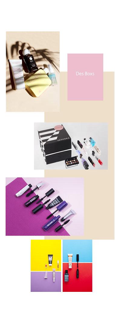 Sephora-Page-3.jpg